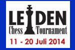 8e Leiden Chess