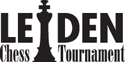 Logo-leiden-chess-tournamen