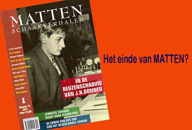Matten-einde625