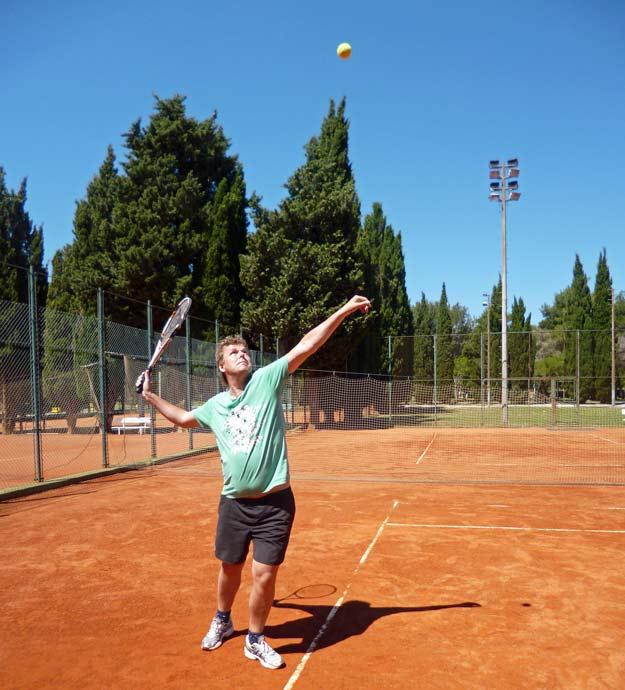Vedder-tennis625
