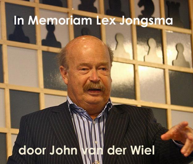 Jongsma_Lex-scHaren625