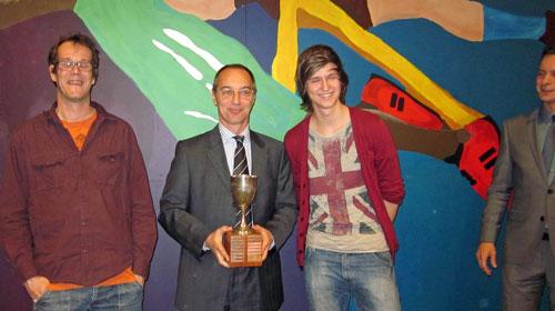 Winnaars-Noteboom-2014