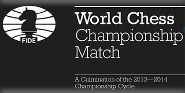WK 2014, Ronde 11: Magnus behoudt wereldtitel, Anand gokt en verliest