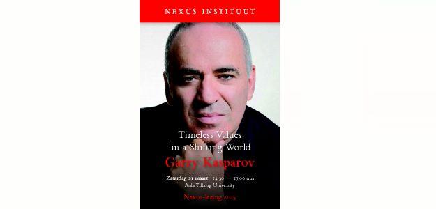 Kasparov_tilburg