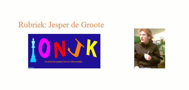 cover_onjk