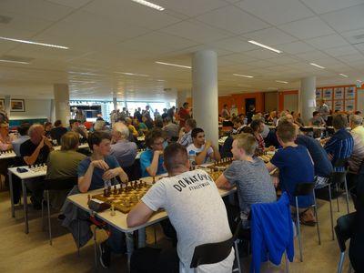 OKU 20116 speelzaal (foto: Erika Sziva)