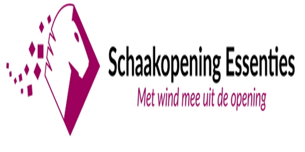 Interview met Schaakopening Essenties